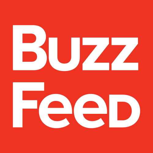 Is Buzzfeed really that bad?!