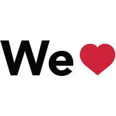 We love: Scoopshot