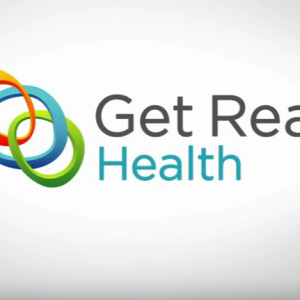 GetRealHealth: Localisation, video production, marcomms