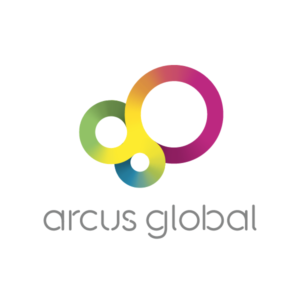 Arcus Global: Webinar Hosting