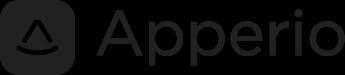 Apperio (1)