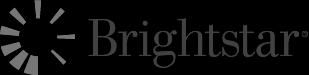 Brightstar-logo (1)