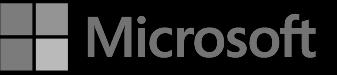 Microsoft-Logo (1)