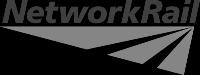 Network_Rail (1)