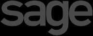 Sage_logo (1)