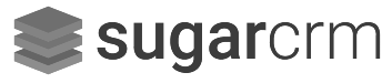 sugarcrm (1)
